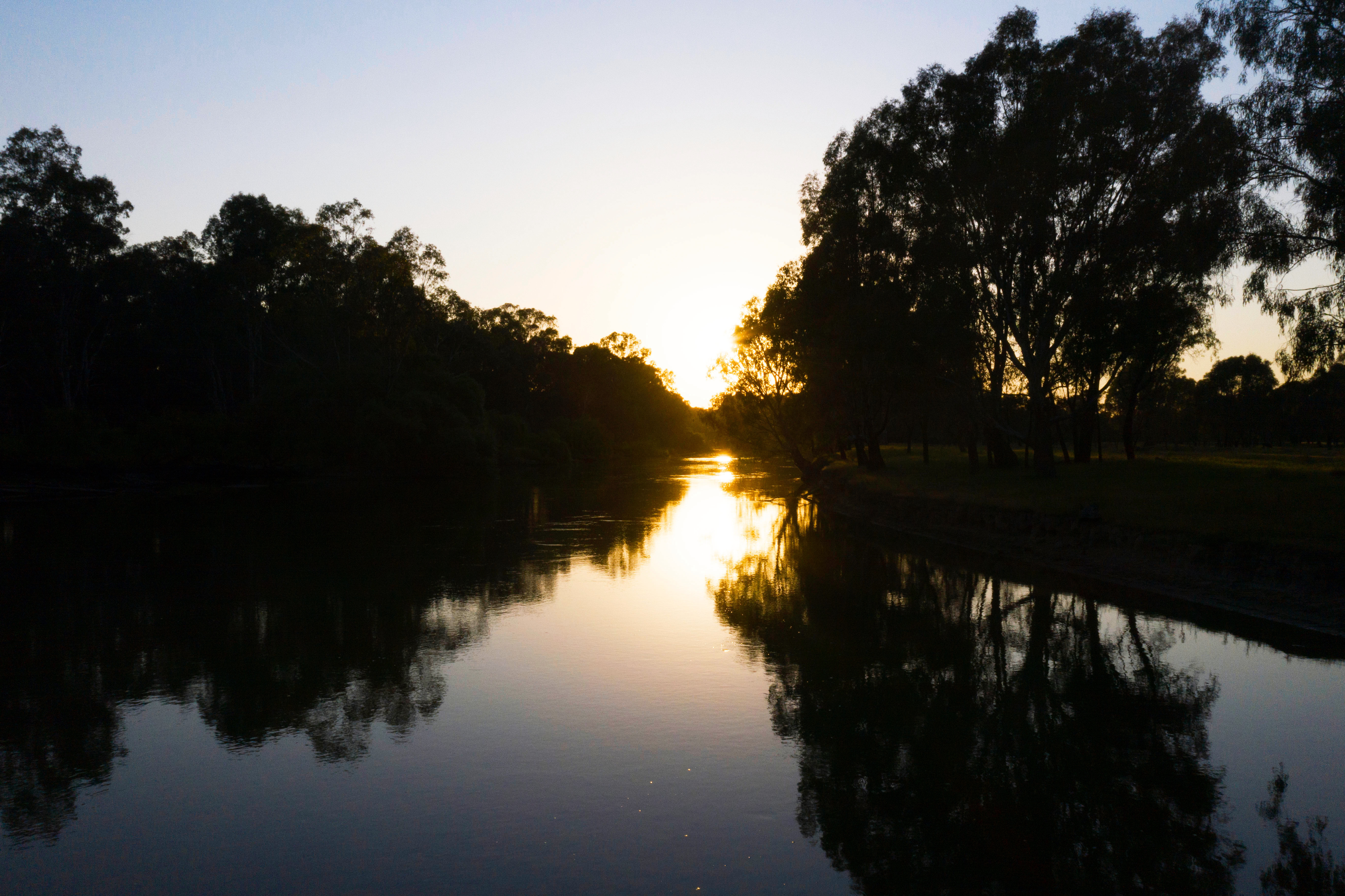 RUTHERGLEN ITINERARY: A TASTE OF FORTIFIED AUSTRALIA